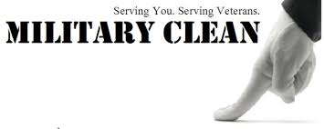 Why Start A Janitorial Business?